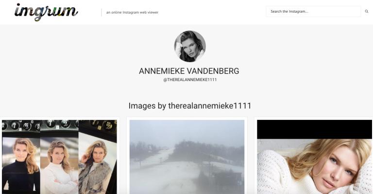 screen-shot-2017-02-23-at-9-40-00-pm