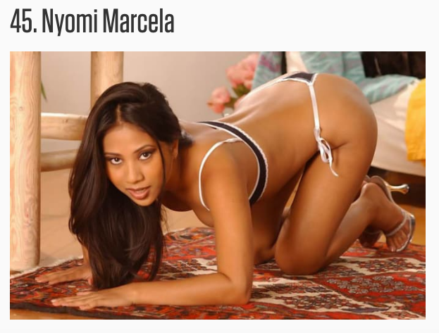 50 asian porn stars
