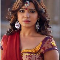 Indian Models, Lesbians, Culture