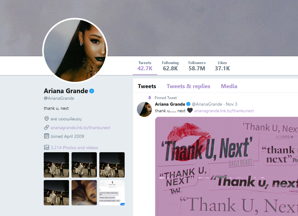 Ariana Grande Breakup Pete Davidson