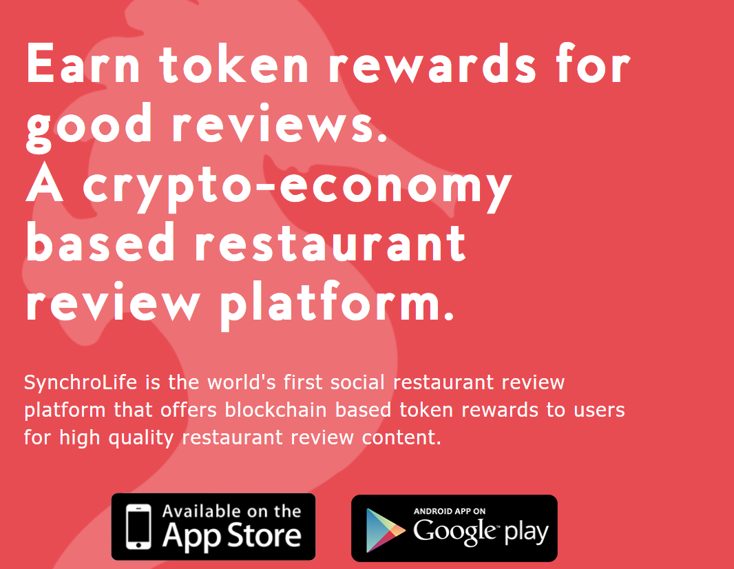 Earn Money With Restaurant Review App
