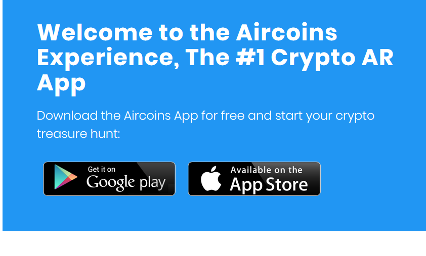 Play Aircoins  and Collect Cryptocurrency #airdrop #crypto